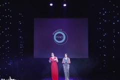 VI Premios PAD 1