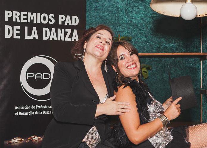 R&R_VIPremiosPAD_fotocol