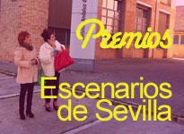 R&RenPremiosEscenarios