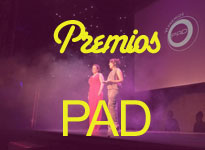R&RenPremiosPAD
