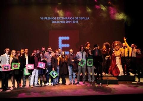 VIIPremiosEscenarios_foto