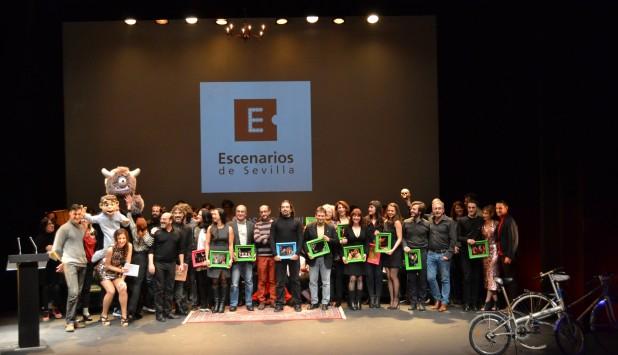FotoFamilia_PremiosEscenarios-2017